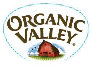 Gmo vs organic essay - DIGITAL-CONNECTOR